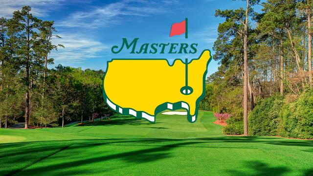2021 The Masters jpg